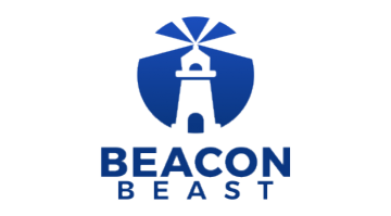 Logo for Beaconbeast.com