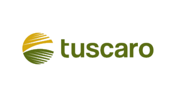 Logo for Tuscaro.com