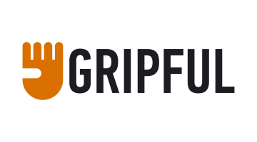 Logo for Gripful.com