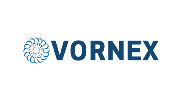 Logo for Vornex.com
