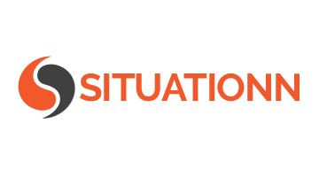 Logo for Situationn.com