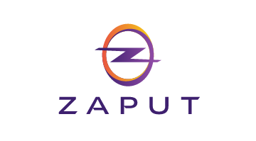 Logo for Zaput.com