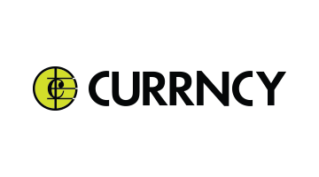 Logo for Currncy.com