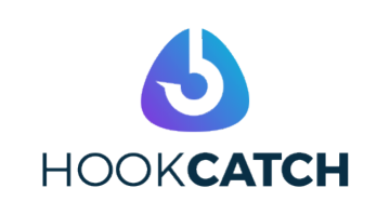 Logo for Hookcatch.com