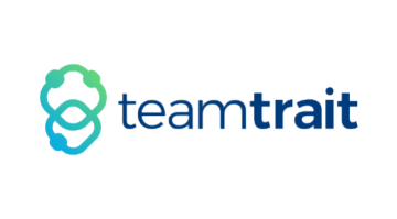 Logo for Teamtrait.com