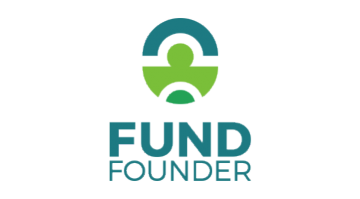 Logo for Fundfounder.com