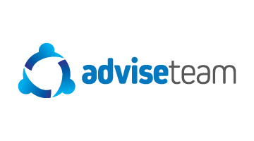 Logo for Adviseteam.com