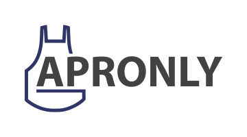 Logo for Apronly.com