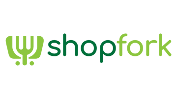 Logo for Shopfork.com