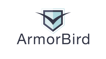 Logo for Armorbird.com