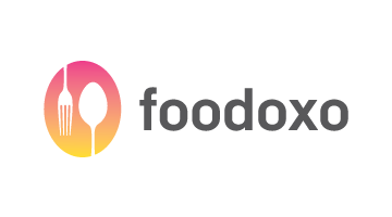 Logo for Foodoxo.com