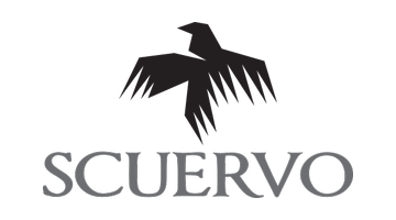 Logo for Scuervo.com
