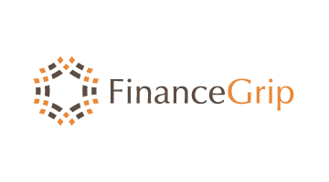 Logo for Financegrip.com