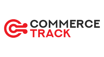 Logo for Commercetrack.com