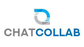 Logo for Chatcollab.com