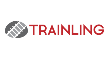 Logo for Trainling.com