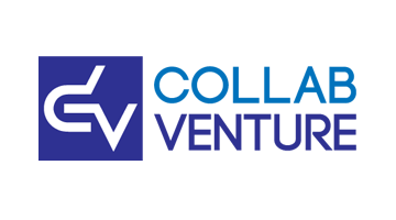 Logo for Collabventure.com