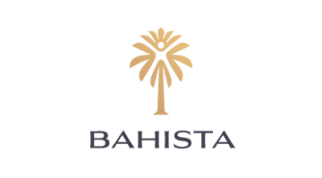 Logo for Bahista.com