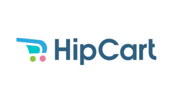 Logo for Hipcart.com