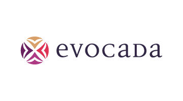 Logo for Evocada.com