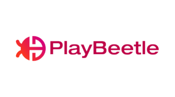 Logo for Playbeetle.com