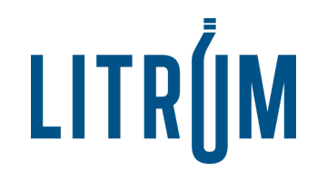 Logo for Litrum.com