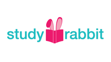 Logo for Studyrabbit.com