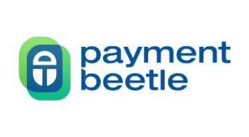 Logo for Paymentbeetle.com