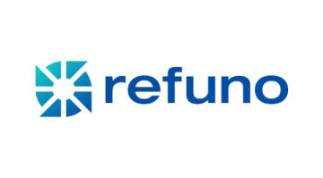 Logo for Refuno.com