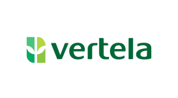 Logo for Vertela.com