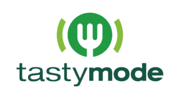 Logo for Tastymode.com