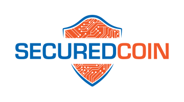 Logo for Securedcoin.com