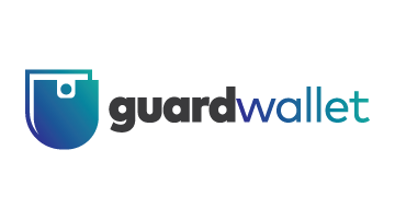 Logo for Guardwallet.com