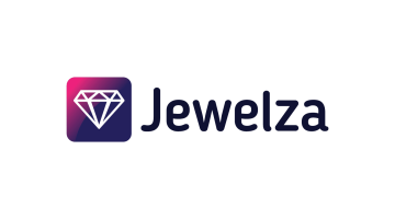 Logo for Jewelza.com