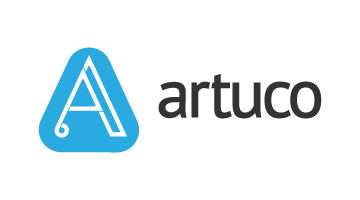 Logo for Artuco.com