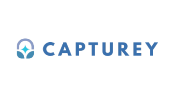 Logo for Capturey.com