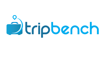 Logo for Tripbench.com