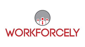 Logo for Workforcely.com