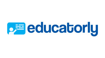 Logo for Educatorly.com