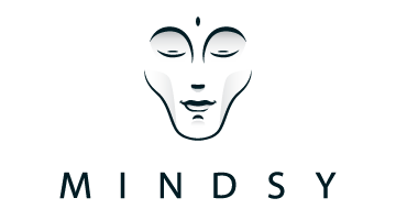 Logo for Mindsy.com