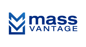 Logo for Massvantage.com
