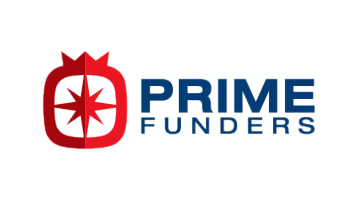 Logo for Primefunders.com