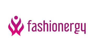 Logo for Fashionergy.com