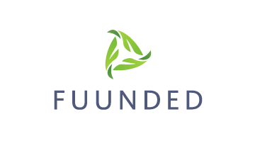 Logo for Fuunded.com
