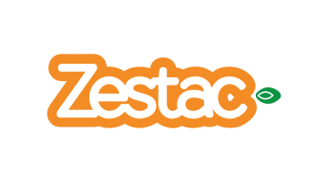 Logo for Zestac.com