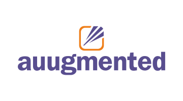 Logo for Auugmented.com
