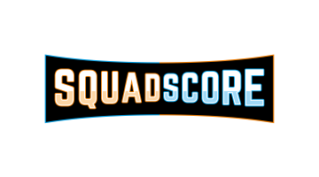 Logo for Squadscore.com