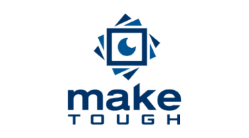Logo for Maketough.com