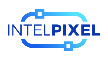 Logo for Intelpixel.com