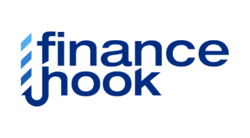 Logo for Financehook.com